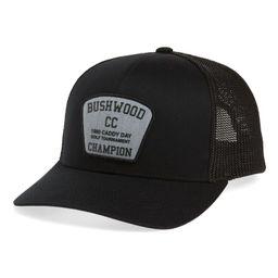 Cinderella Story 2.0 Trucker Hat | Nordstrom