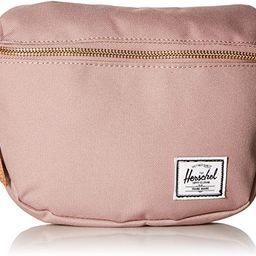 Herschel Fifteen Waist Pack   Amazon (US)