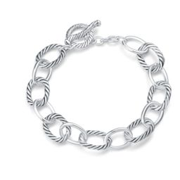 Lexi Bracelet | The Styled Collection