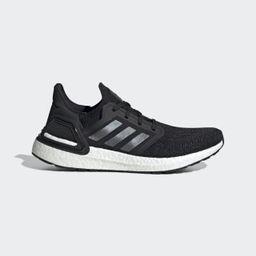 adidas Ultraboost 20 Shoes - Black   adidas US   adidas (US)