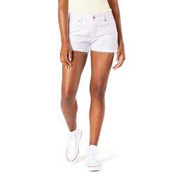 Women's Modern Shorts | Walmart (US)