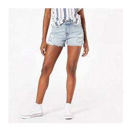 DENIZEN® from Levi's® Women's High-Rise Jean Shorts | Target