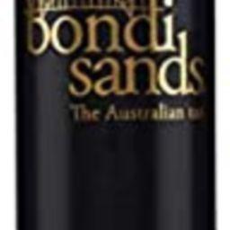 Bondi Sands Self Tanning Foam | Lightweight, Self-Tanner Foam Enriched with Aloe Vera & Coconut P... | Amazon (US)