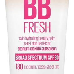 Maybelline Dream Fresh BB Cream 8-In-1 Skin Perfector | Ulta Beauty | Ulta