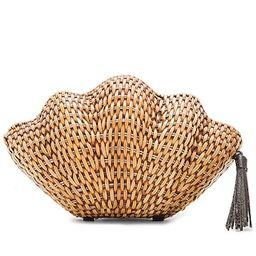 Jane Clutch in Natural | Revolve Clothing (Global)