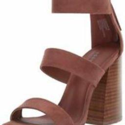 Madden Girl Women's Clyde Heeled Sandal - Choose SZ/color   eBay   eBay US