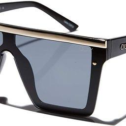 Women's Hindsight Sunglasses | Amazon (US)