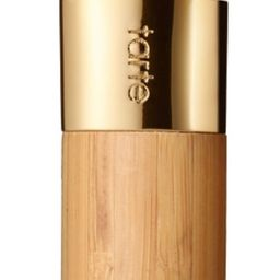 Tarte The Buffer Airbrush Finish Bamboo Foundation Brush   Ulta Beauty   Ulta