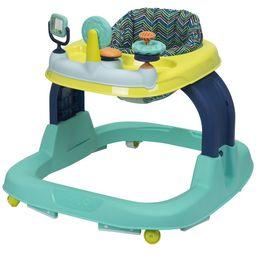 Safety 1st Ready, Set, Walk! 2.0 Developmental Walker, Riley | Walmart (US)