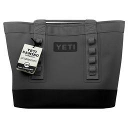YETI Camino Carryall 35 Tote Bag | Walmart (US)