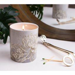Turnowsky Scented Designer Candle | Wayfair North America