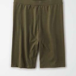 AE Highest-Rise Bike Short   American Eagle Outfitters (US & CA)