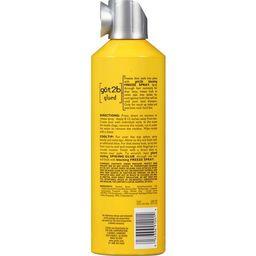 got2B Schwarzkopf Glued Blasting Freeze Hair Spray - 12oz | Target