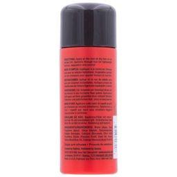 Sexy Hair Big Sexy Powder Play Volumizing Powder - 0.53 fl oz | Target