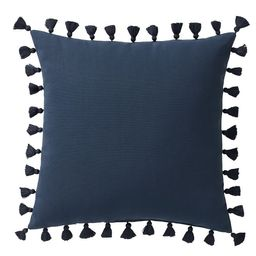 Pillow | Pottery Barn (US)