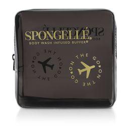 Travel Case | Spongelle