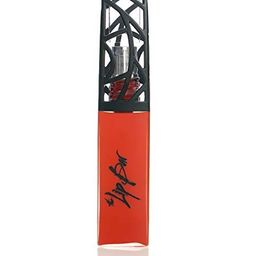 The Lip Bar Vegan Liquid Matte Lipstick - Boy Trouble | Amazon (US)