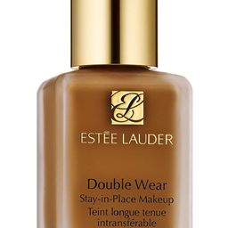 Double Wear Stay-in-Place Liquid Makeup Foundation | Nordstrom