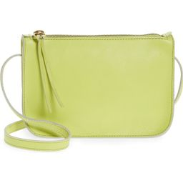 The Simple Pouch Crossbody Bag   Nordstrom
