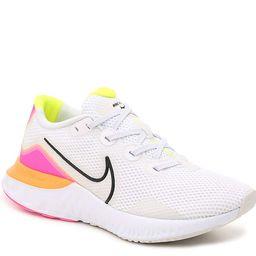 Renew Run Running Shoe - Women's | DSW