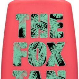 Rapid Watermelon Shimmer   Ulta