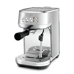 Breville™ Bambino™ Plus Stainless Steel Espresso Maker | Bed Bath & Beyond