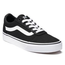 Vans® Ward Women's Skate Shoes | Kohl's