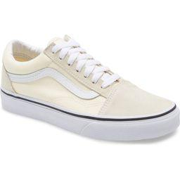 Old Skool Sneaker   Nordstrom