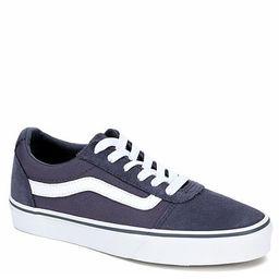 PALE BLUE VANS Womens Ward Sneaker   Rack Room Shoes