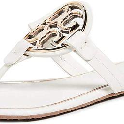 Women's Miller Thong Sandals   Amazon (US)
