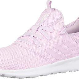 Women's Cloudfoam Pure Running Shoe | Amazon (US)