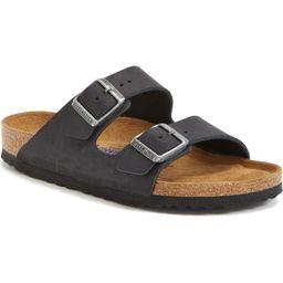 Arizona Soft Footbed Sandal   Nordstrom