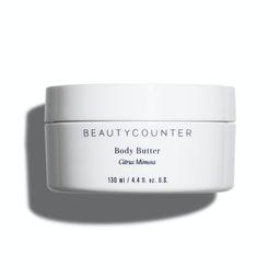 Body Butter in Citrus Mimosa   Beautycounter.com