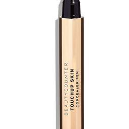 Touchup Skin Concealer Pen   Beautycounter.com