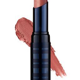 Color Intense Lipstick   Beautycounter.com