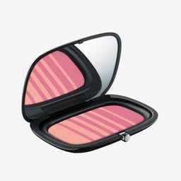 Air Blush | Marc Jacobs Beauty