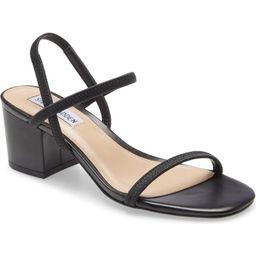 Inessa Block Heel Sandal | Nordstrom