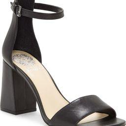 Winderly Ankle Strap Sandal | Nordstrom