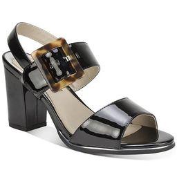 Westry Sandals   Macys (US)
