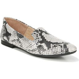 Lorna Collapsible Heel Loafer   Nordstrom