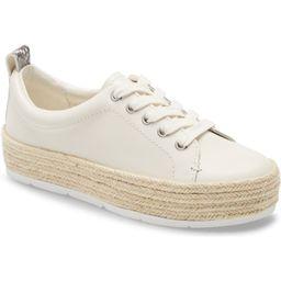 Payge Platform Espadrille Sneaker | Nordstrom