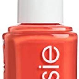 essie Nail Polish, Glossy Shine Finish, Sunshine State Of Mind, 0.46 fl. oz. | Amazon (US)