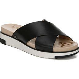 Audrea Slide Sandal | Nordstrom