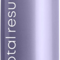Total Results So Silver Shampoo for Blonde and Silver Hair   Ulta