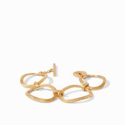 Aspen Link Bracelet   Julie Vos