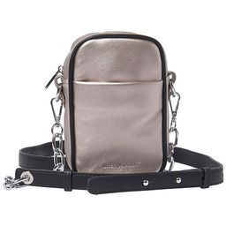 Total Story Vegan Leather Crossbody | Macys (US)