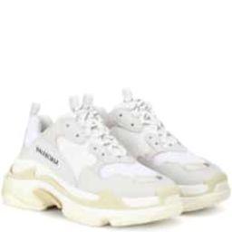 Triple S sneakers | Mytheresa (US)