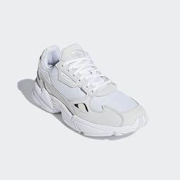 Falcon Shoes | adidas (US)