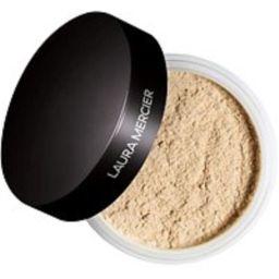 Laura Mercier Translucent Loose Setting Powder | Ulta