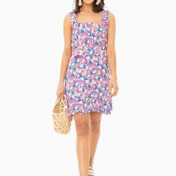 Mid Summer Mini Dress | Tuckernuck (US)